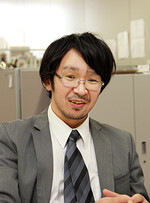 20141010_dsfukazawa
